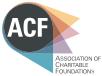 Funder Network logo